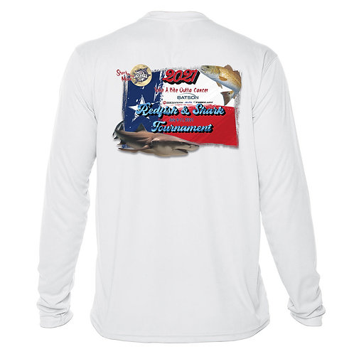 2021 Tournament SPF Shirt