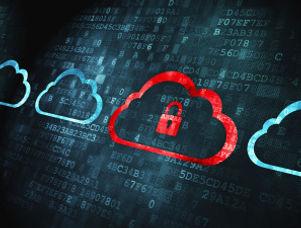 shutterstock_172798457-Cloud-Security-Me
