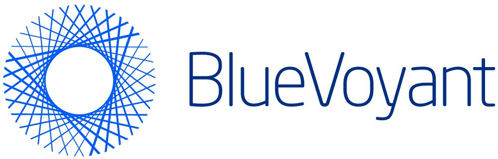 BlueVoyant%20Logo%20Blue_edited.jpg