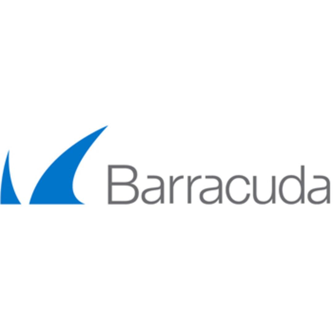 1-barracuda-logo-webjpg.jpg