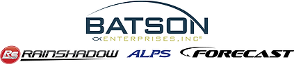 batson logo.png