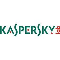 kaspersky_eps.png
