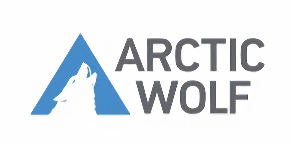 Lunch and Learn Webinar with Arctic Wolf