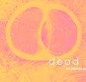 DEADSKIN-kxt-2021-C.png