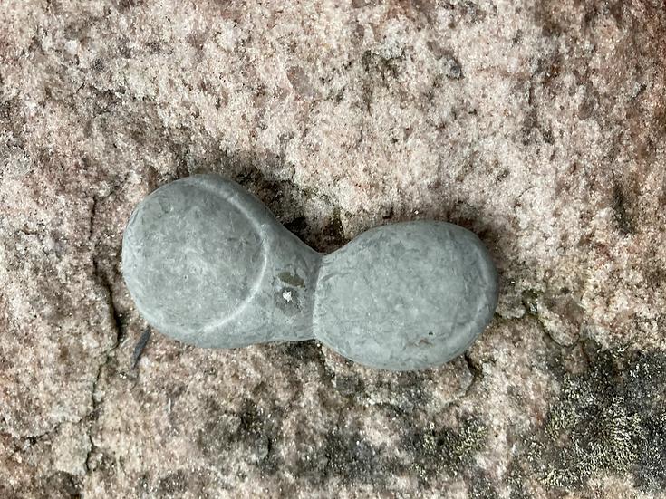 Fairy Stone