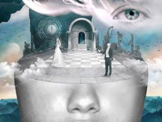 The veil of illusion