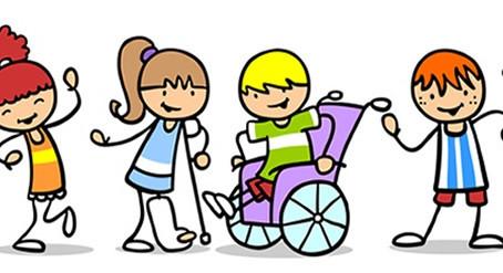 ¿Escuela especial? ¿Escuela inclusiva? ¿Qué opción es la mejor para mi hijo con discapacidad?