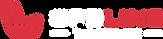 cfdline_logo