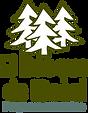 Logo V1 2020.png