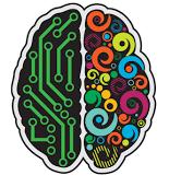 Necesitamos más estudios de investigación sobre adultos con Parálisis Cerebral