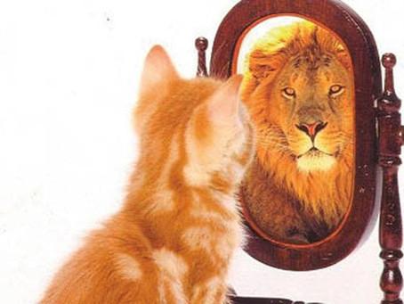 Qué es y cómo se forma el autoconcepto
