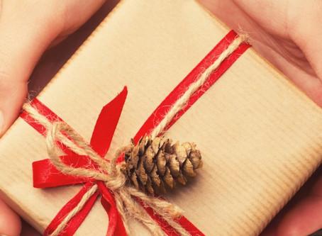 Mi deseo de Navidad siendo una persona con parálisis cerebral