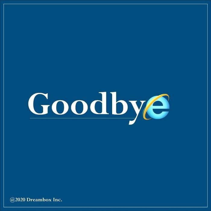 cfdline_browser