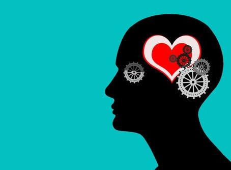 ¿Por qué es tan importante la inteligencia emocional? Algunas claves para desarrollarla