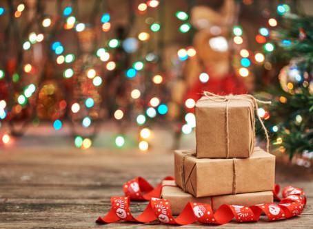 Navidad y adolescencia