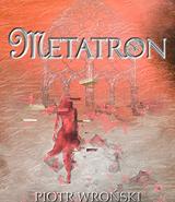 Metatron 1