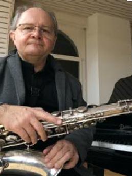 Tomaso Albinoni Adagio