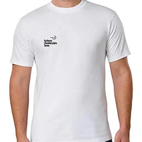KChT T-Shirt