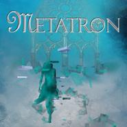 Metatron 2