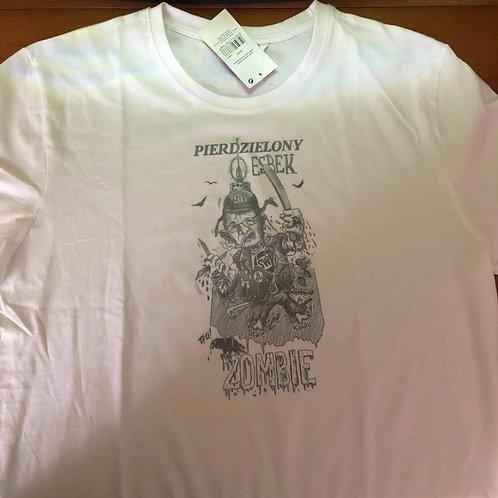 Stare Kikuty t-shirt