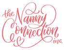 nanny-connection-logo-darkpink.png