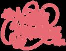 nanny-connection-logo-darkpink.png