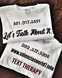 text talk.jpg