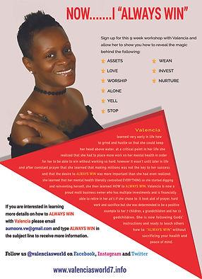 flyer Change 2.jpg