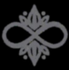 DJ_Logo Update 2020 02-17 - Copy 2.png