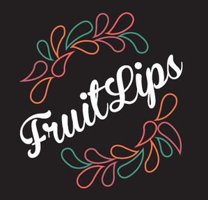 FruitLips Black Logo.jpg