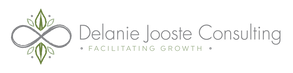 DJ_Logo Update 2020 02-07.png