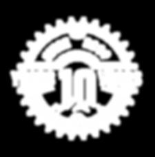 PBBCC 10 Year logo white.png