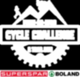 PBBCC & Spar logo.png