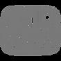 logo_unima_maincolor_edited.png
