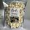 Thumbnail: Cheesy Popcorn