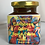 Thumbnail: Caribbean Curry Spice Paste