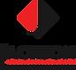 Jackson Logo.png