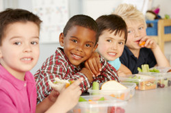 kids-eating-istock17086025
