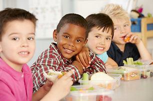 kids-eating-istock17086025.jpg