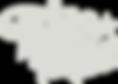 Texas Pride Logo gray.png