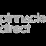 PINNACLE%252520DIRECT%252520PNG_edited_e