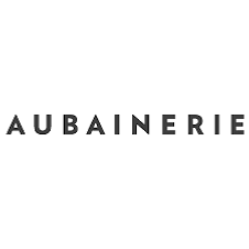 AUBAINERIE%20PNG_edited.png