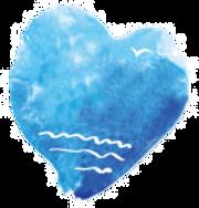 sea-heart_edited_edited.png