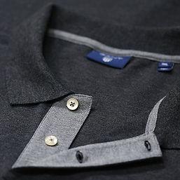 camisa-polo.jpg
