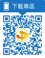 img_qrcode_android