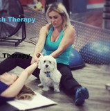 Trainer_Laura_was_supervised_by_her_clie