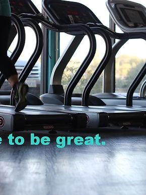 treadmillwalk_edited.jpg