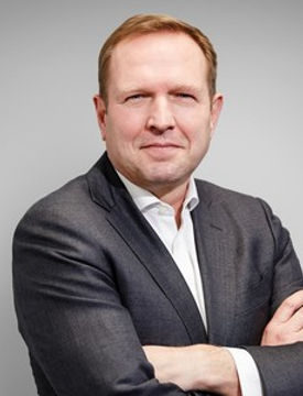 Alain-Uyttenhoven.jpg