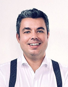 Felix-Staeritz.jpg