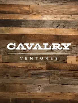 Cavalry-Ventures.png